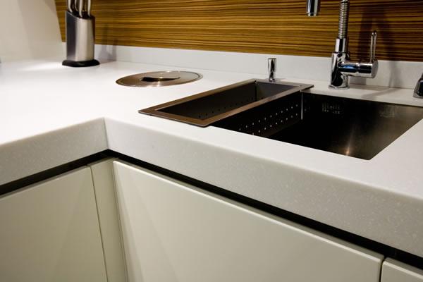 TouchStone Concrete Designs